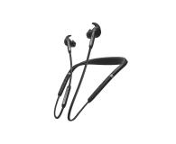 Jabra Elite 65e czarno - srebrne  - 450541 - zdjęcie 1