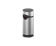 D-Link Omna DSH-C310 FullHD LED IR (dzień/noc)  - 450701 - zdjęcie 2
