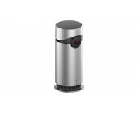 D-Link Omna DSH-C310 FullHD LED IR (dzień/noc)  - 450701 - zdjęcie 4