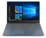 Lenovo IdeaPad 330S-15 i3-8130U/8GB/256/Win10 Niebieski  - 533672 - zdjęcie 3