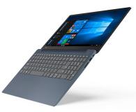 Lenovo IdeaPad 330S-15 i3-8130U/8GB/256/Win10 Niebieski  - 533672 - zdjęcie 9