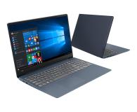 Lenovo IdeaPad 330S-15 i3-8130U/8GB/256/Win10 Niebieski  - 533672 - zdjęcie 1