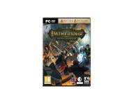 Owlcat Games Pathfinder: Kingmaker Special Edition - 451345 - zdjęcie 1