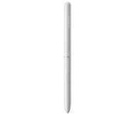 Samsung S Pen do Galaxy Tab S4 szary - 450842 - zdjęcie 3