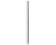 Samsung S Pen do Galaxy Tab S4 szary - 450842 - zdjęcie 2