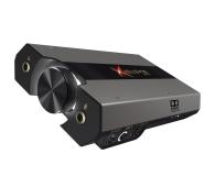 Creative Sound Blaster X G6 - 451401 - zdjęcie 2