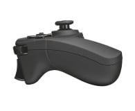 Trust GXT 545 Yula Wireless Gamepad - 449724 - zdjęcie 3
