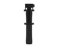 Xiaomi Mi Selfie Stick czarny Bluetooth  - 441483 - zdjęcie 1