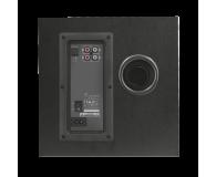 Trust 2.1 GXT 629 Tytan RGB Speaker Set - 449677 - zdjęcie 2