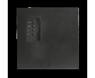 Trust 2.1 GXT 629 Tytan RGB Speaker Set - 449677 - zdjęcie 3