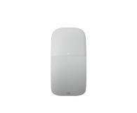 Microsoft Surface Keyboard + Surface Arc Mouse Bluetooth - 450404 - zdjęcie 8