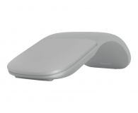 Microsoft Surface Keyboard + Surface Arc Mouse Bluetooth - 450404 - zdjęcie 9