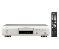 Denon DCD-800NE Premium Silver - 437808 - zdjęcie 2