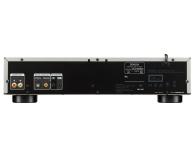 Denon DCD-800NE Premium Silver - 437808 - zdjęcie 4