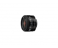 Nikon Nikkor AF 35mm f/2D - 449135 - zdjęcie 1