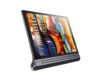 Lenovo YOGA Tab 3 Pro x5-Z8550/4GB/64/Android 6.0 LTE  - 361960 - zdjęcie 1