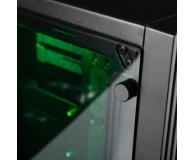 MODECOM Rea Glass Mini RGB - 438923 - zdjęcie 13