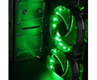 MODECOM Rea Glass Mini RGB - 438923 - zdjęcie 5