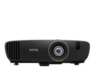 BenQ W2000+ DLP - 451339 - zdjęcie 1