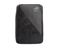"""ASUS ROG BP1500G Backpack 15,6"""" - 438739 - zdjęcie 1"""