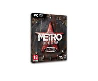 Techland Metro Exodus Aurora - Edycja Limitowana - 449985 - zdjęcie 1