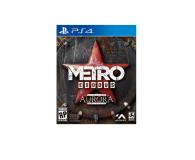4A Games Metro Exodus Aurora - Edycja Limitowana - 449986 - zdjęcie 1