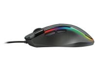 Trust GXT 188 Laban RGB Mouse - 449704 - zdjęcie 4