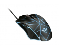 Trust GXT 160 Ture Illuminated Gaming Mouse - 449701 - zdjęcie 5