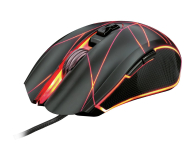 Trust GXT 160 Ture Illuminated Gaming Mouse - 449701 - zdjęcie 6