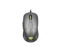 Trust GXT 180 Kusan Pro Gaming Mouse - 449699 - zdjęcie 1