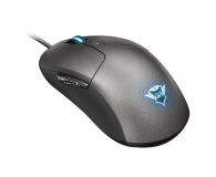 Trust GXT 180 Kusan Pro Gaming Mouse - 449699 - zdjęcie 2