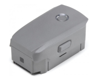 DJI Akumulator Mavic 2 Part02 - 451621 - zdjęcie 1