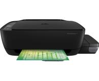 HP Ink Tank Wireless 415 - 448230 - zdjęcie 3