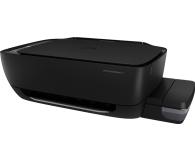 HP Ink Tank Wireless 415 - 448230 - zdjęcie 4