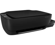 HP Ink Tank Wireless 415 - 448230 - zdjęcie 2