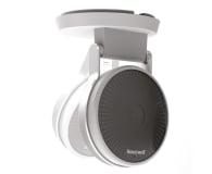 Honeywell Lyric C2 FullHD 1080P LED IR + czujnik czadu (CO) - 478494 - zdjęcie 4
