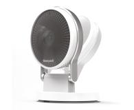 Honeywell Lyric C2 FullHD 1080P LED IR + czujnik czadu (CO) - 478494 - zdjęcie 5