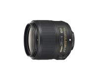 Nikon Nikkor AF-S 35mm f/1,8G ED - 449151 - zdjęcie 1