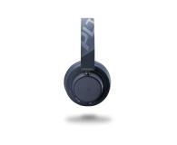 Plantronics Backbeat go 600 navy - 450588 - zdjęcie 3