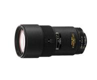 Nikon Nikkor AF 180mm f/2,8D IF-ED - 449180 - zdjęcie 1