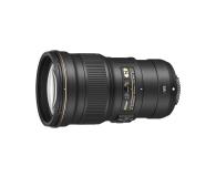 Nikon Nikkor AF-S 300mm f/4E PF ED VR  - 449192 - zdjęcie 1