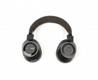 Plantronics Backbeat Pro 2 - 450585 - zdjęcie 4