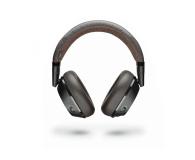 Plantronics Backbeat Pro 2 - 450585 - zdjęcie 1