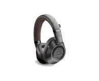 Plantronics Backbeat Pro 2 - 450585 - zdjęcie 2