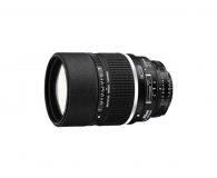 Nikon Nikkor AF DC 135mm f/2D - 449179 - zdjęcie 1