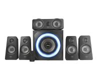 Trust 5.1 GXT 658 Tytan Surround Speaker System - 449675 - zdjęcie 1