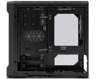 Phanteks Enthoo Evolv ITX TG RGB - 448752 - zdjęcie 4