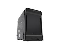 Phanteks Enthoo Evolv ITX TG RGB - 448752 - zdjęcie 1