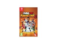 Switch NBA Playgrounds 2 - 451658 - zdjęcie 1