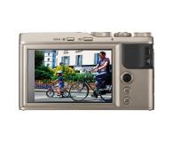 Fujifilm XF10 złoty  - 449588 - zdjęcie 4